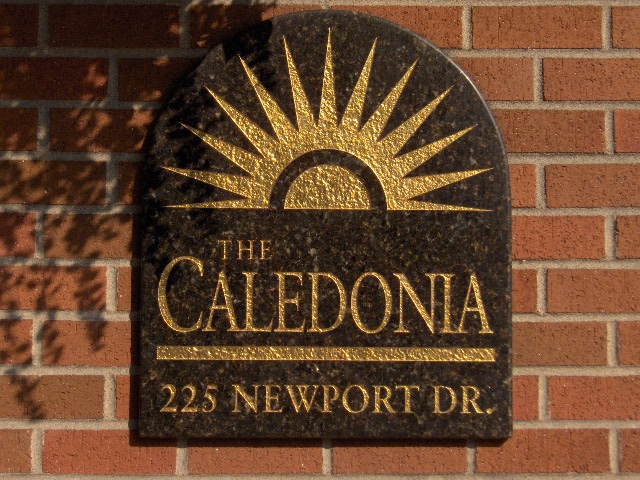 The Caledonia Image 5